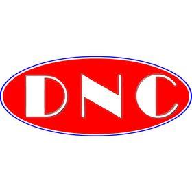 DNC Electronics Ltd