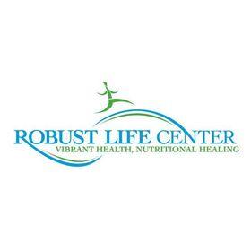 Robust Life Center