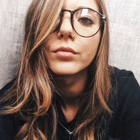 Chiara Minopoli
