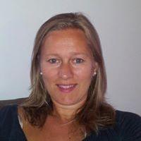 Karianne Lindal