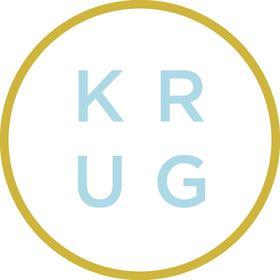 KRUG Designer Store