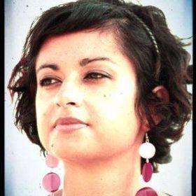 Valentina Canto