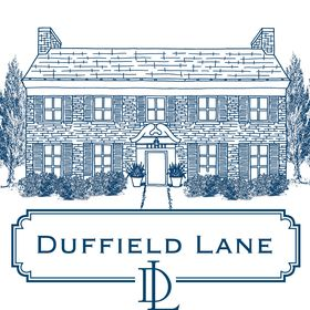 Duffield Lane