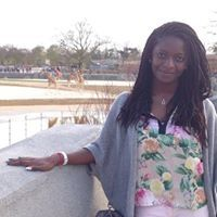 Maureen Yembele