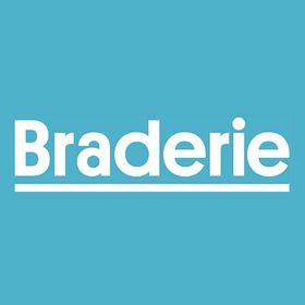 Braderie (braderie) on Pinterest 050d7306870
