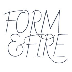 Form & Fire