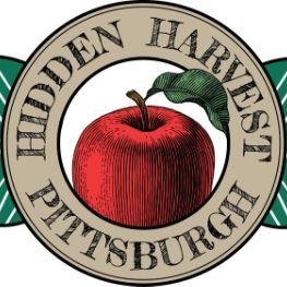 Hidden Harvest Pittsburgh