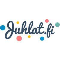 Juhlat.fi