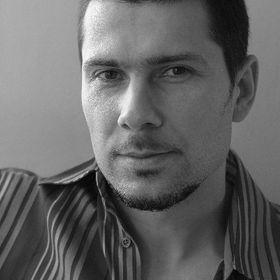 Arek Wolski