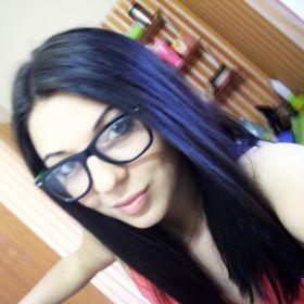 Flavia Bijan