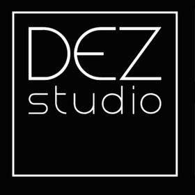 Dez Studio Hair & Nail Bar