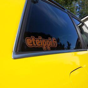 eteippi.fi