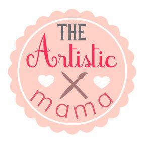 The Artistic Mama
