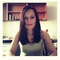 Kristýna Ježková