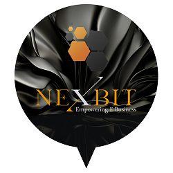 NexBit