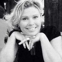Christine Tina Bergqvist