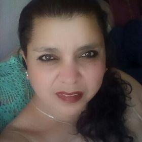 Graciela Aguilar