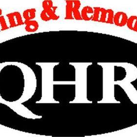 QHR LLC