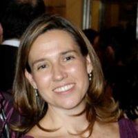 Elena Diaz-Alejo Rodríguez