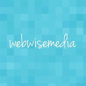 Web Wise Media