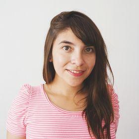 Isabel Guzmán