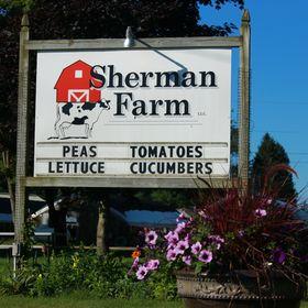 Sherman Farm