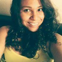 Martha Perez Martinez