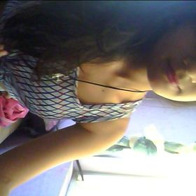 Tatty 👉❤⚽👈