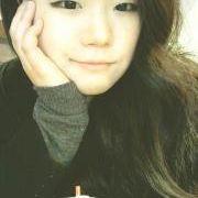 Shawna Ju