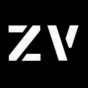 Zane Vere [Official]