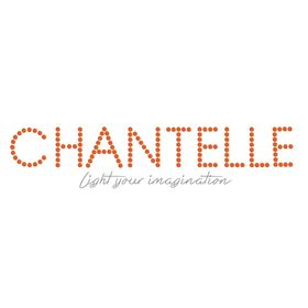 Chantelle - Unique Bespoke Lighting