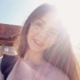 Maria Ustinova