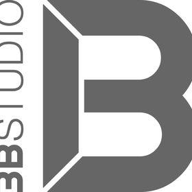 3B Studio