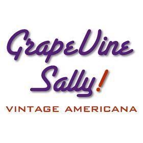 GrapevineSally