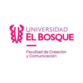 Facultad de Creación y Comunicación