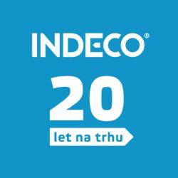 Nábytek na míru Indeco