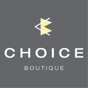 Choice Boutiques
