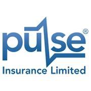 Pulse Insurance Ltd
