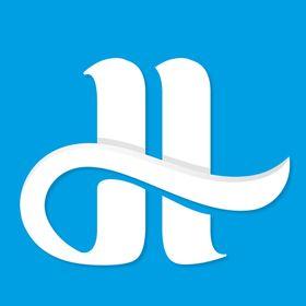 HennaModa.com