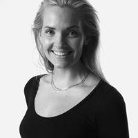 Tine Gutfelt
