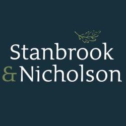 Stanbrook & Nicholson