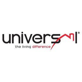 Universal Homes