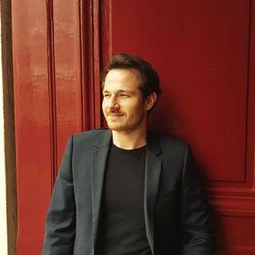 Marcello Morino