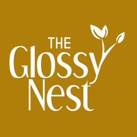 The Glossy NEST