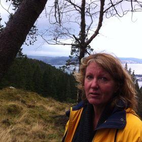 Annsofi Holm