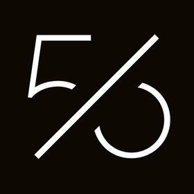 Blok56 Weert