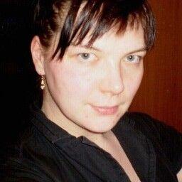 Katja Oikarinen