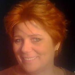 Aniko Galfi