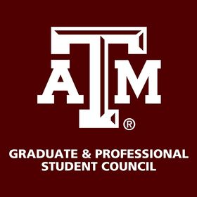 Graduate and Professional Student Council - Texas A&M University