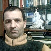 Олег Туриков